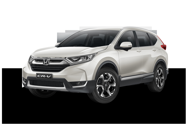 2019 Honda CR-V  VTIS4 20