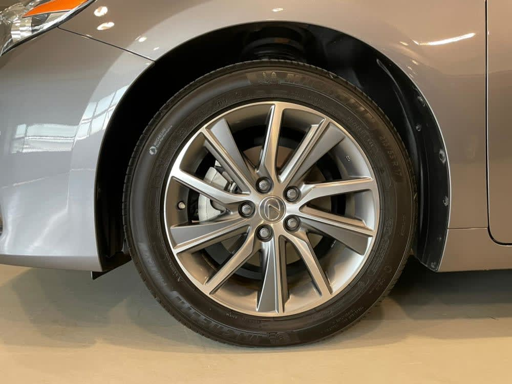 Toyota LEXUS ES300H EXECUTIVE
