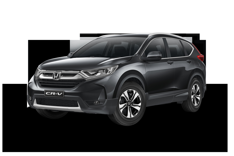 2020 Honda CR-V  VTI2 20