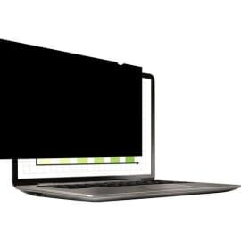 FELLOWES Filtre de confidentialité PrivaScreen 14 (16/9) pour moniteurs et ordi portables 4812001 photo du produit