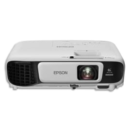 EPSON Projecteur EB-U42 V11H846040 photo du produit