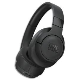 JBL Casque T700BT noir JBLT700BTBLK photo du produit