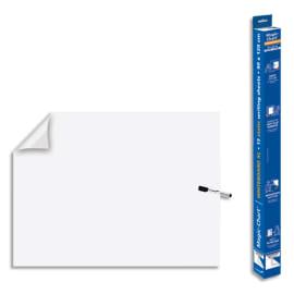 LEGAMASTER Magic Chart XL 90x120cm tableau blanc photo du produit