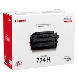 CANON Cartouche toner CGR724H 3482B002 photo du produit