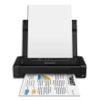 EPSON Imprimante portable WF-110W C11CH25401 photo du produit