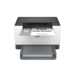 HP Imprimante LASERJET M209DWE 6GW62E#B19 photo du produit