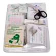 LABORATOIRES ESCULAPE Equipement complet pour armoire Kit MDT photo du produit