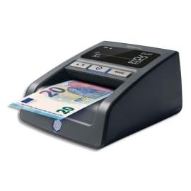 SAFESCAN Détecteur de faux billets 155I-S Noir 112-0529 photo du produit