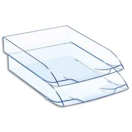 CEP Corbeille courrier confort ice blue 147-2i photo du produit