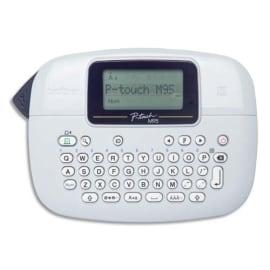 BROTHER Etiqueteuse P-Touch PT-M95 12mm photo du produit