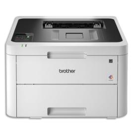 BROTHER Imprimante led HLL3270CDWRF1 photo du produit