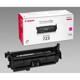 CANON Cartouche toner Magenta CRG 23M 2642B002AA photo du produit