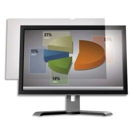 3M Filtre anti-reflets 3M™ AG 21.5W9 pour écran 21,5 (16:09) AG215W9 photo du produit