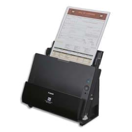 CANON Scanner DR-C225 II 3258C003 photo du produit