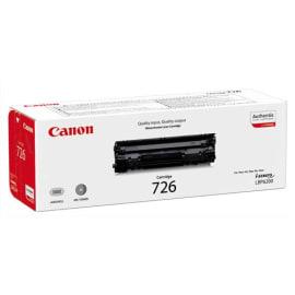 CANON Cartouche toner CGR726 3483B002 photo du produit