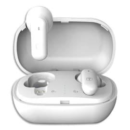 RYGHT Ecouteur Gemeo blanc R483096 photo du produit