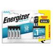ENERGIZER Blister de 8 piles Max Plus AAA E92 7638900423136 photo du produit
