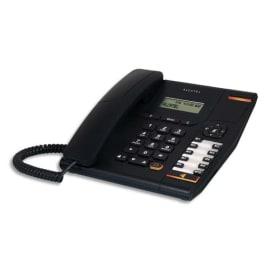 ALCATEL Téléphone filaire TEMPORIS 580 3700601407525 photo du produit