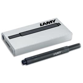 SCOTCH Lot de 5 bâtons de colle Blanche Scotch® 8g sous film photo du produit