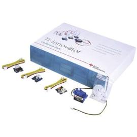 TEXAS INSTRUMENTS Ti-Innovator Pack module E/S - STEMMG/PWB/2L1 photo du produit