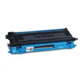 BROTHER Toner Cyan TN130C photo du produit