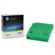 HP Cartouche LTO Ultrium 4-800GB à 1,6To C7974A photo du produit