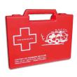 LABORATOIRES ESCULAPE Coffret premiers secours pour 1 à 2 personnes photo du produit