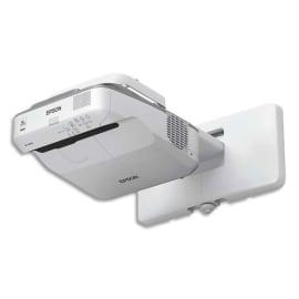 EPSON Videoprojecteur EB-685W V11H744040 photo du produit