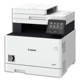 CANON Multifonction Laser couleur 3 en 1 MF742CDW 3101C013AA photo du produit