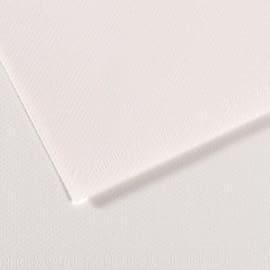 CLAIREFONTAINE Paquet de 250 feuilles dessin Blanc 50x65 cm 120 g photo du produit