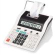 CITIZEN Calculatrice imprimante pro 12 chiffres CX123N 7202502 photo du produit