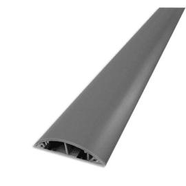 VISO Passe-câbles rigide de 2 mètres photo du produit