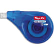 TIPP-EX Roller de correction latéral EASY CORRECT 829035 photo du produit
