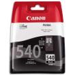 CANON Cartouche d'encre Noire PG-540-5225B005AA- photo du produit