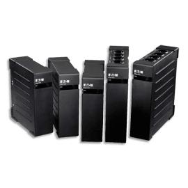 EATON Onduleur professionnel Ellipse ECO 650 USB nouvelle génération, fonction ECO CONTROL photo du produit