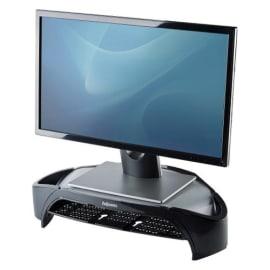 FELLOWES Support écran Smart Suites Plus 8020801 photo du produit