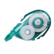 TOMBOW Recharge pour roller de correction Mono rechargeable latéral 4,2mmx16m photo du produit