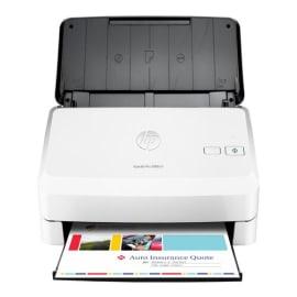 HP Scanner PRO 2000 S1 L27591 photo du produit