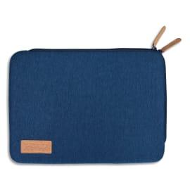PORT DESIGNS Sleeve torino Bleu 13,3/14 140404 photo du produit