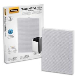 FELLOWES Filtre Hepa purificateur Aeramax DX95, filtre particules et allergènes 9287201 photo du produit
