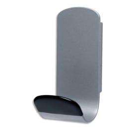 UNILUX Patère magnétique anti-dérapant 6,8x14,8x7,6 cm photo du produit