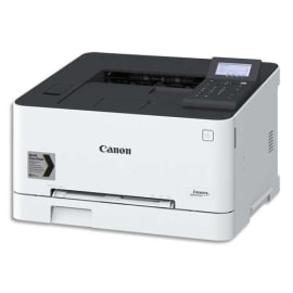 CANON Imprimante Laser couleur LBP623Cdw 3104C001 photo du produit