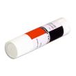 CALIPAGE Baton de colle 8 grammes photo du produit