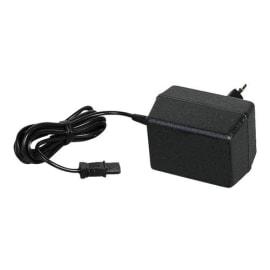 IBICO Adaptateur pour calculatrice IB405006 photo du produit