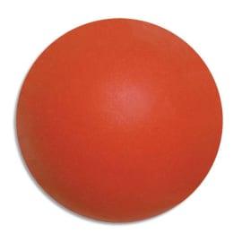 FIRST LOISIRS Ballon Multi-Activités en mousse Basse Densité Ø 200 mm aspect: lisse, coloris assortis photo du produit