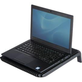FELLOWES Maxi support ordinateur portable ventilé 8018901 photo du produit