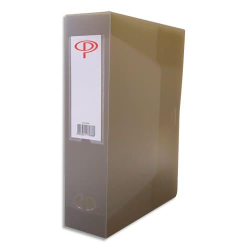 D2D PU: 10 pi/èces Taille de vis /à t/ête frais/ée M8 x 60 mm avec filetage complet et TX ISO 14581 // DIN 965 en acier inoxydable A2 V2A /à t/ête frais/ée