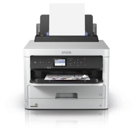 EPSON Imprimante Jet d'encre WF-C5210DW C11CG06401 photo du produit