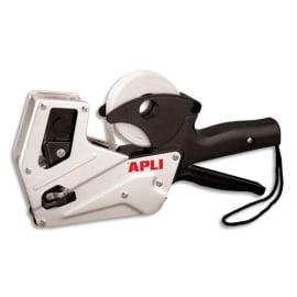 AGIPA Pince à étiqueter 1 ligne haute qualité 101948 photo du produit
