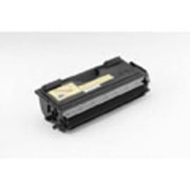 BROTHER Toner Laser Noir TN7600 pour HL16580/70 photo du produit